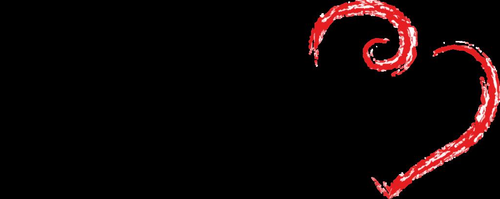 Logo-sin-fondo