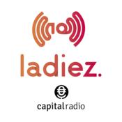La Diez Radio