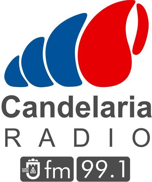 Candelaria Radio