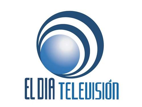 El Día televisión